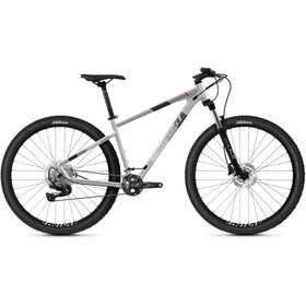 "Ghost Kato Advanced 27.5"" silver/gray"